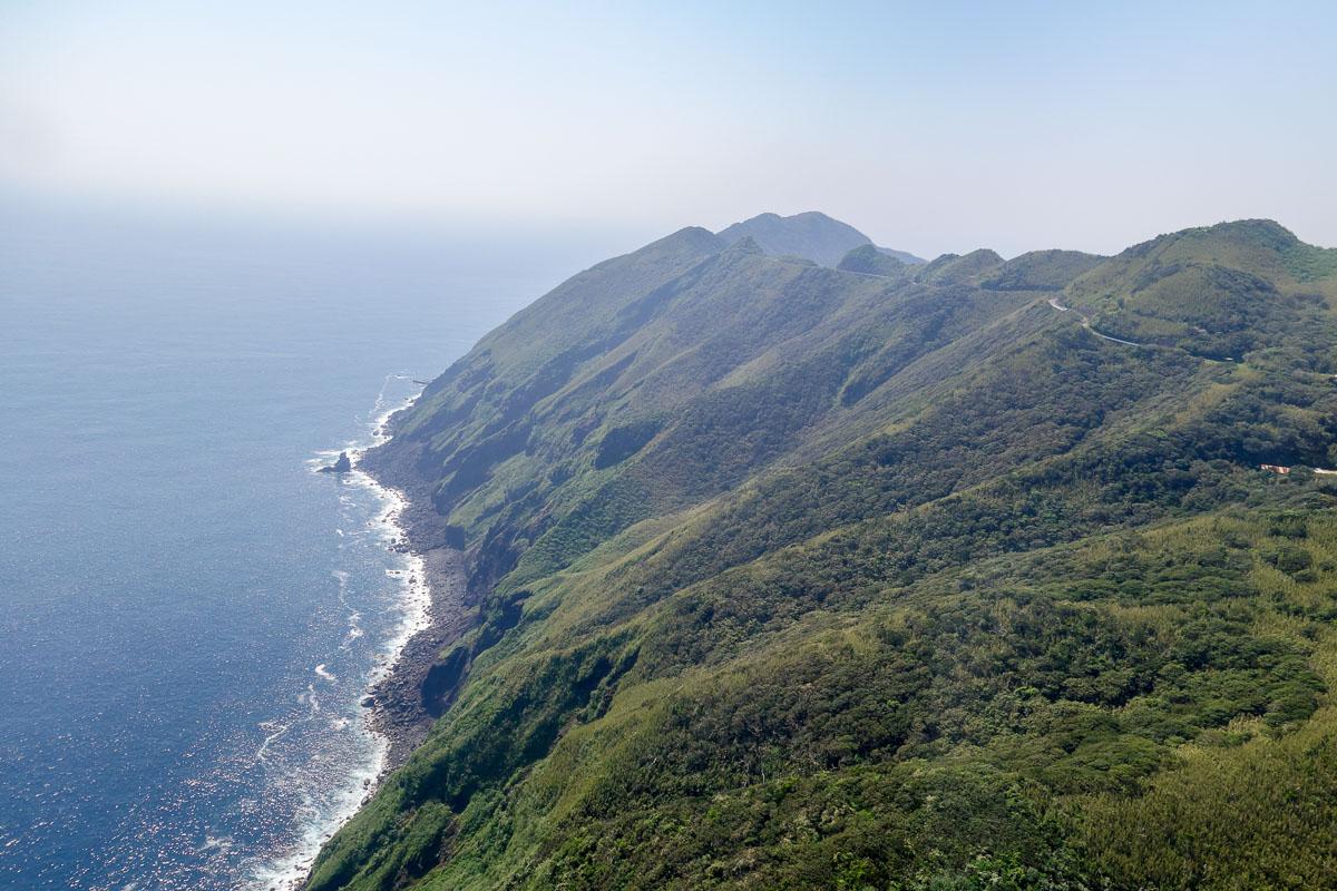 aogashima-island-japan-10-1