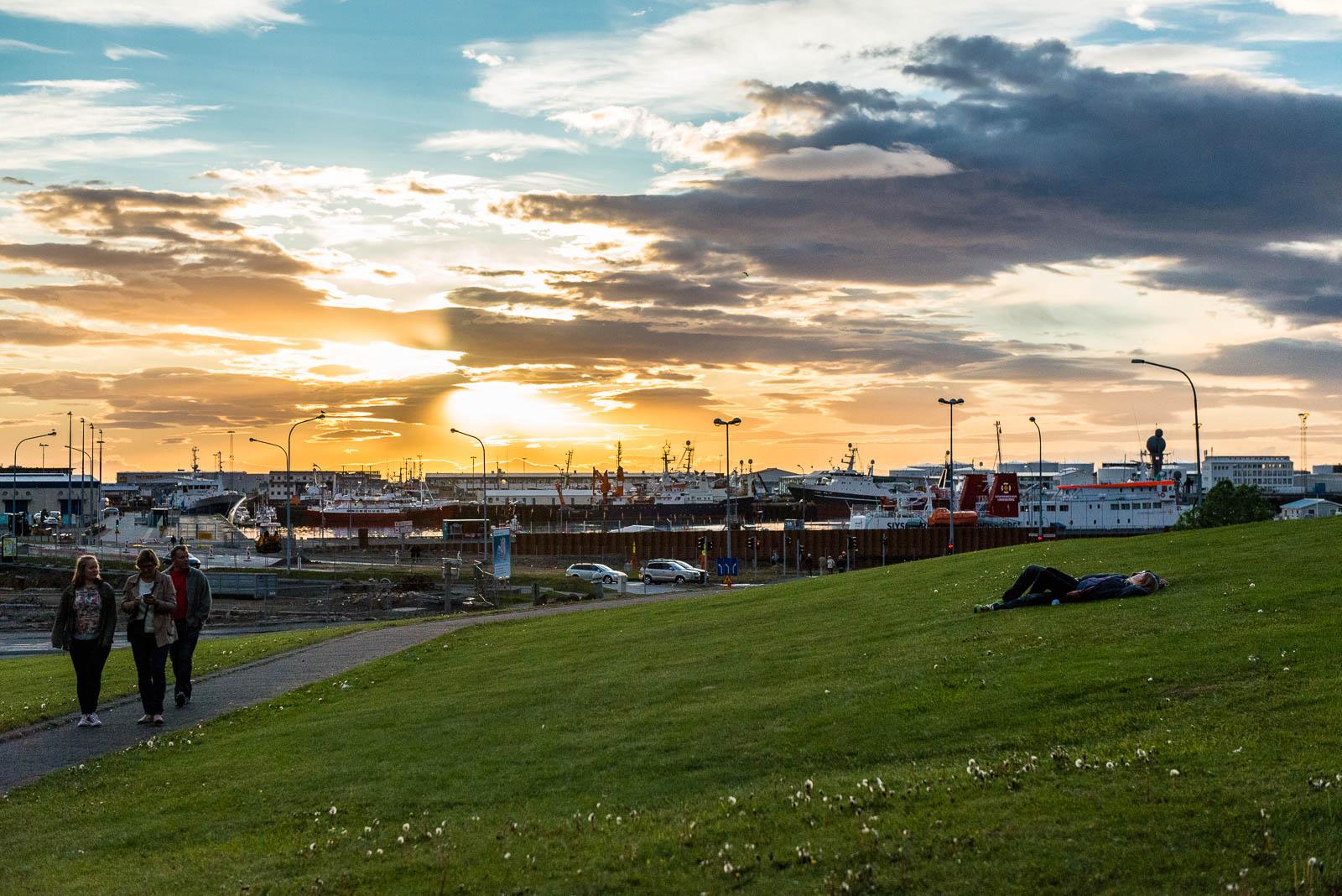 iceland-reykjavik-1