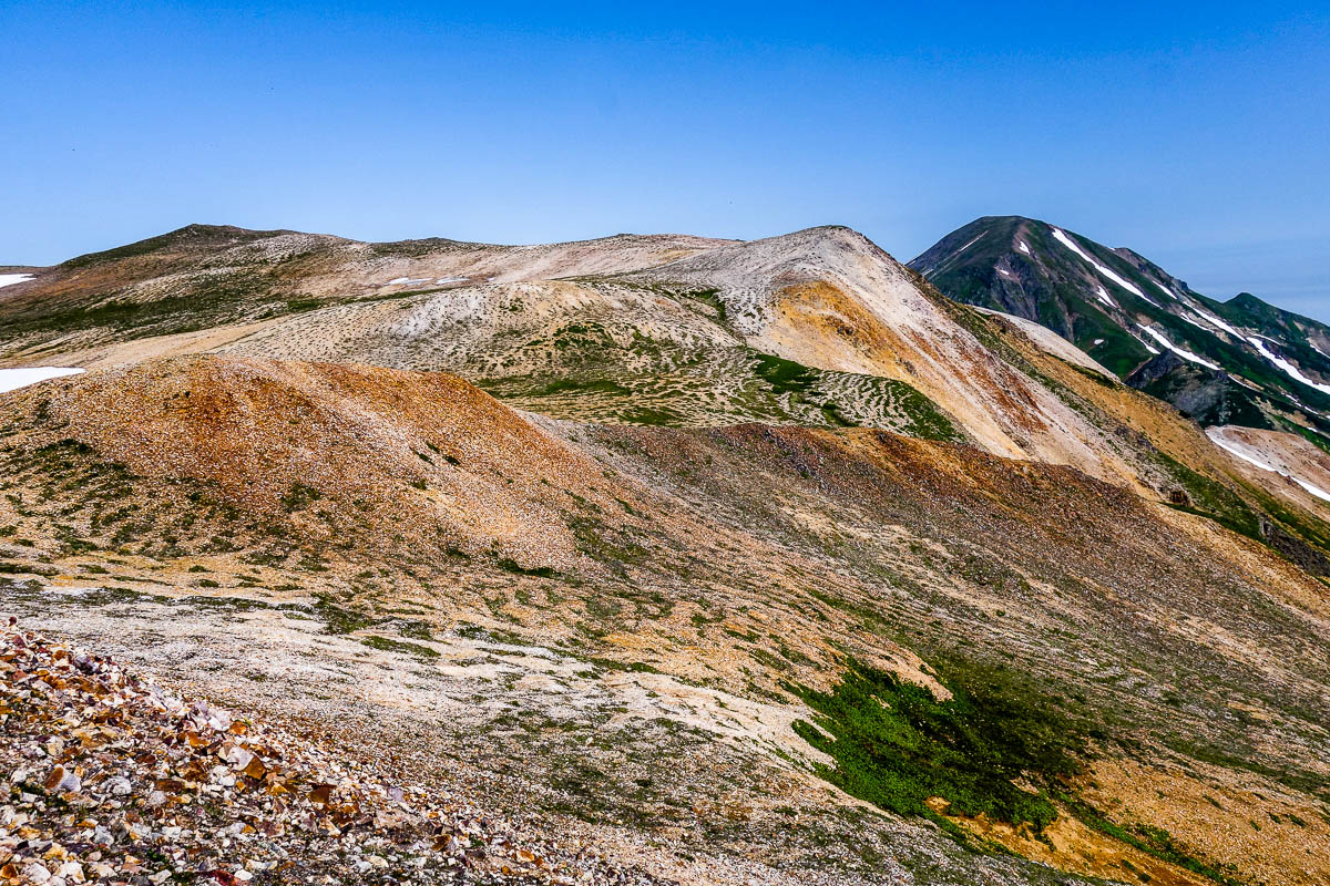 kamchatka-volcanoes-2