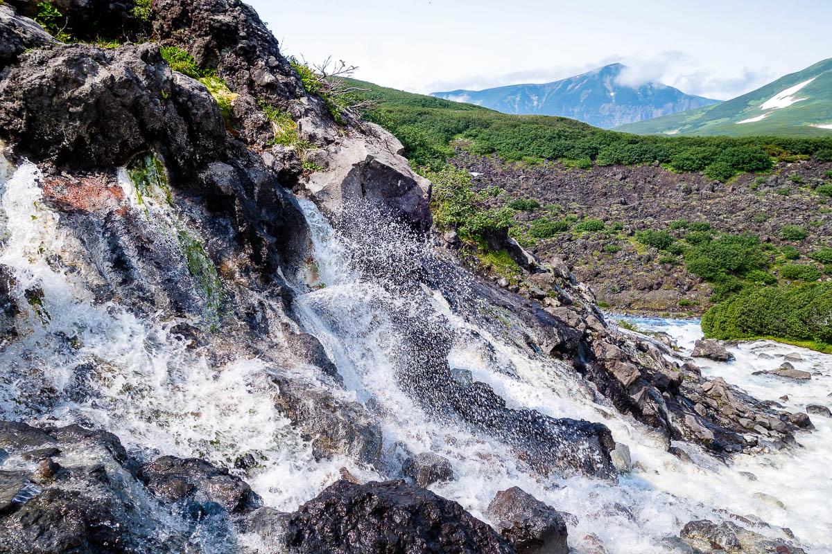 того, водопады камчатки фото с описанием сухогрузных судов