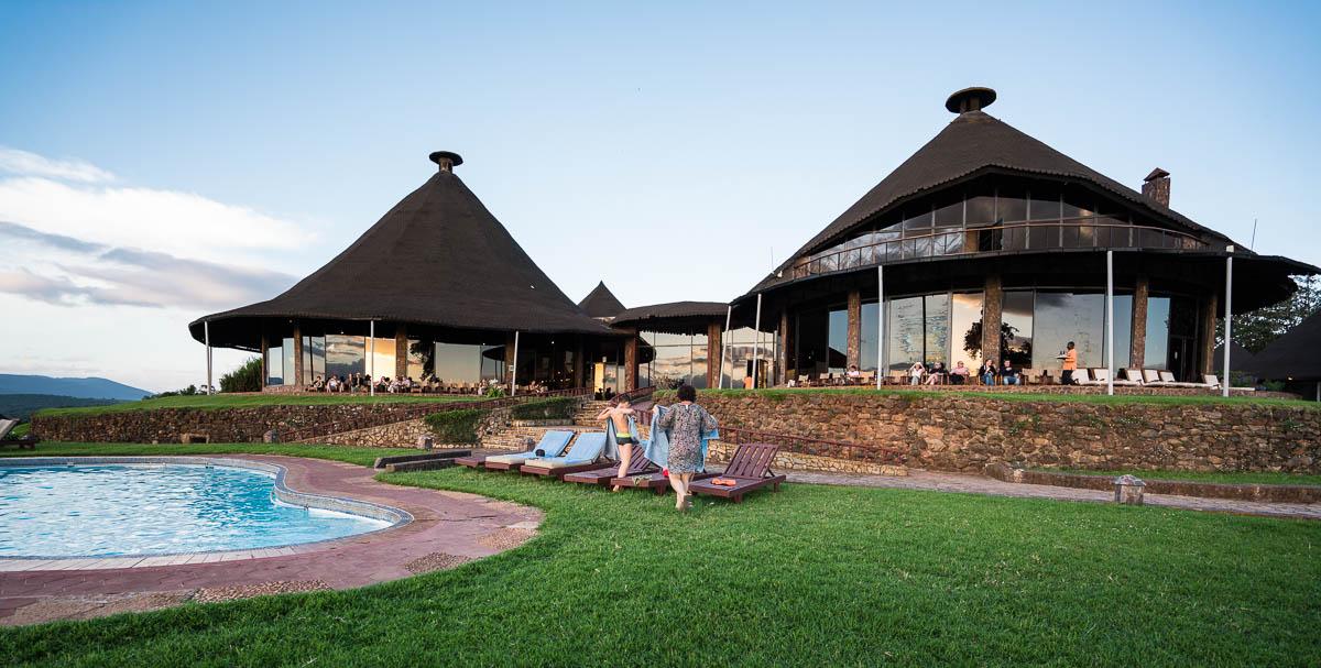 tanzania-hotels-1