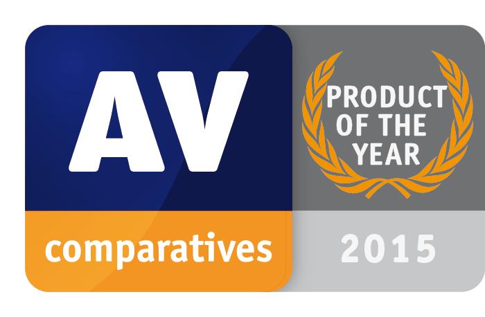 year award 2015 product of the year_CS6