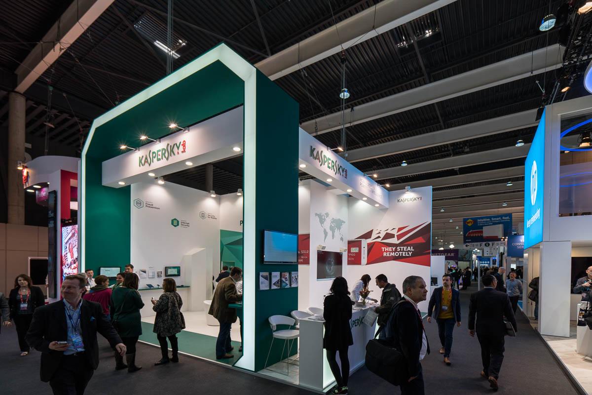 mobile-world-congress-barcelona-2016-1