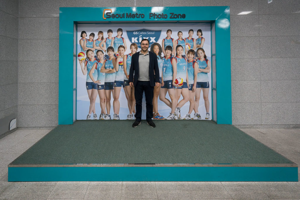 seoul-south-korea-subway-2