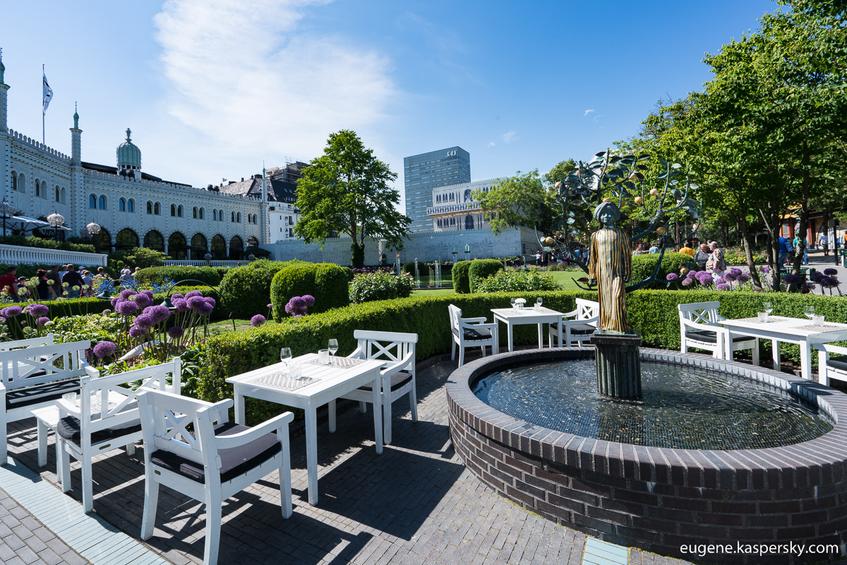 copenhagen-denmark-nimb-hotel-10