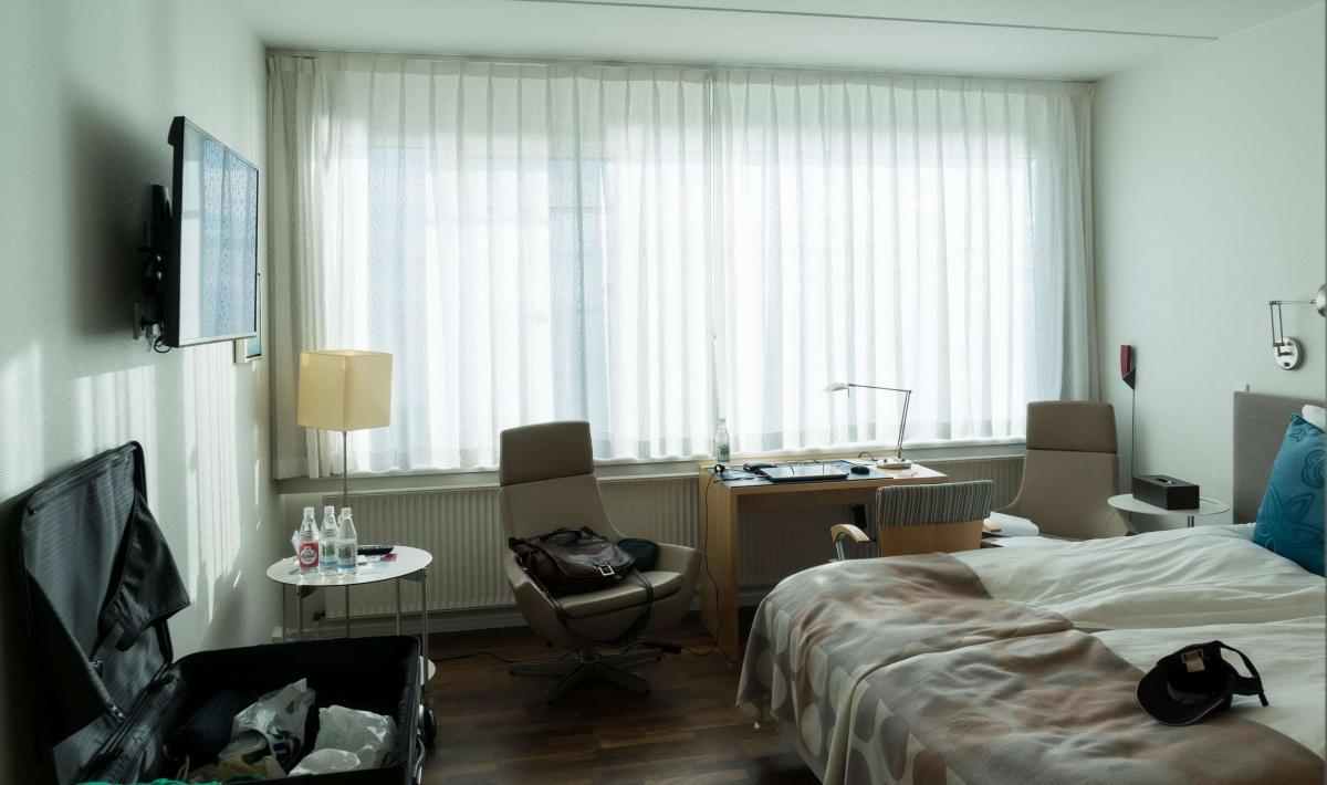 greenland-hotels-natives-3