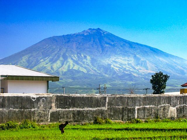 Mount_Arjuna
