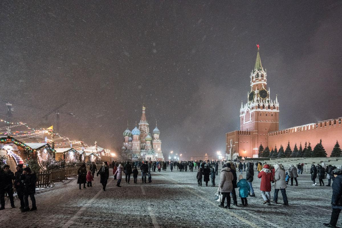 Топ-100 (черновик-2020). Россия, часть первая.