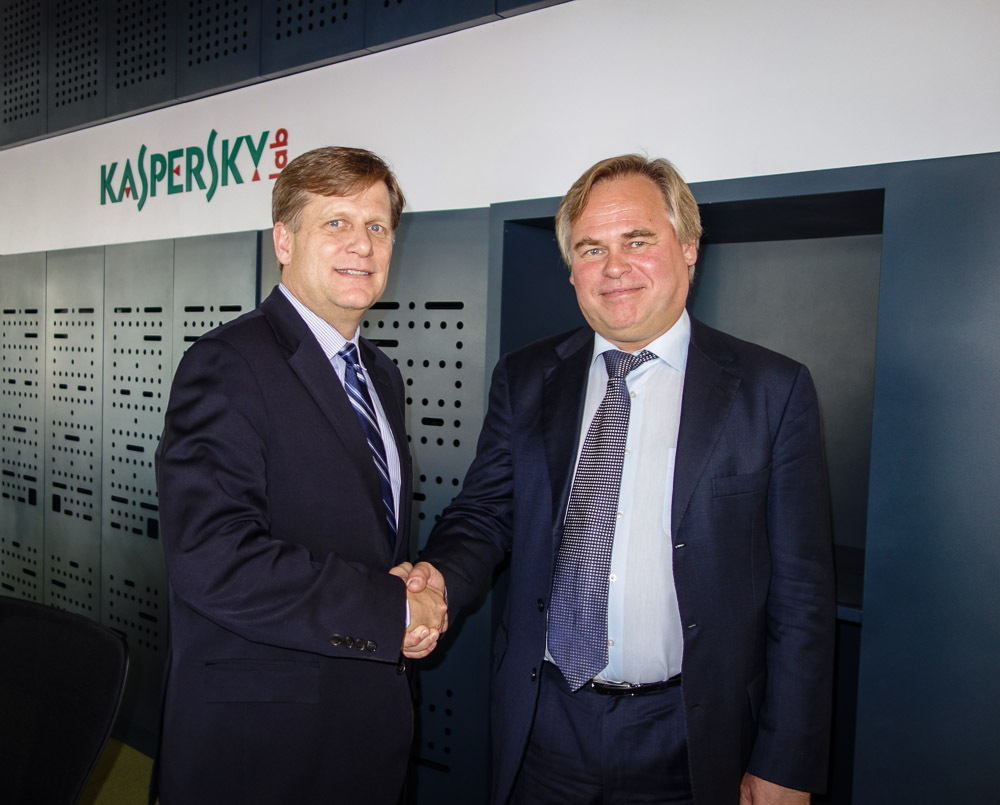 meeting_michael_mcfaul_in_kaspersky_lab_hq