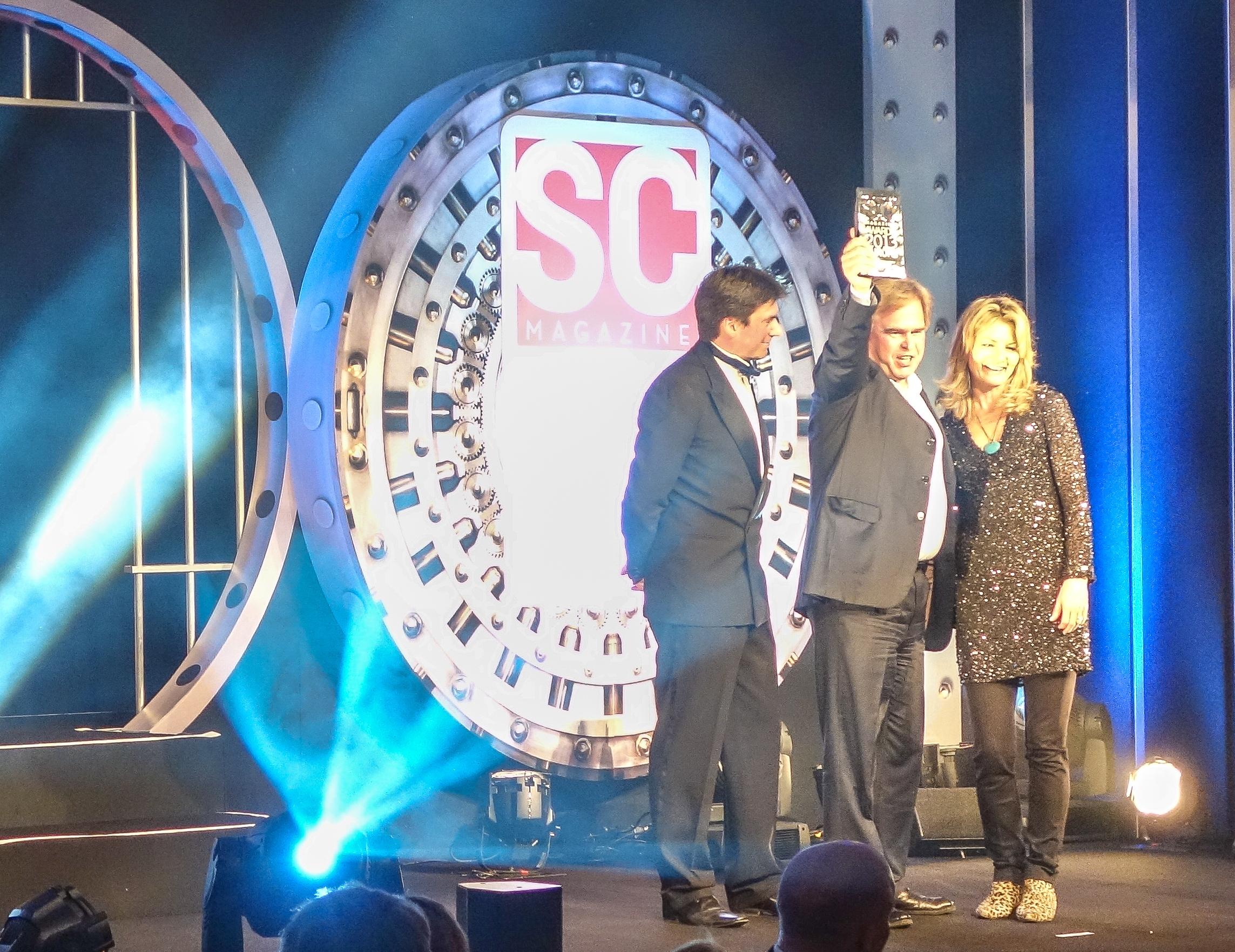 sc-awards-2013-kaspersky-win-london-uk2