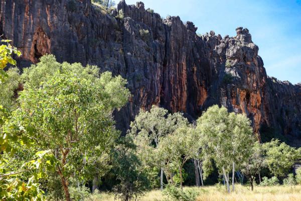 australia-kimberley-2