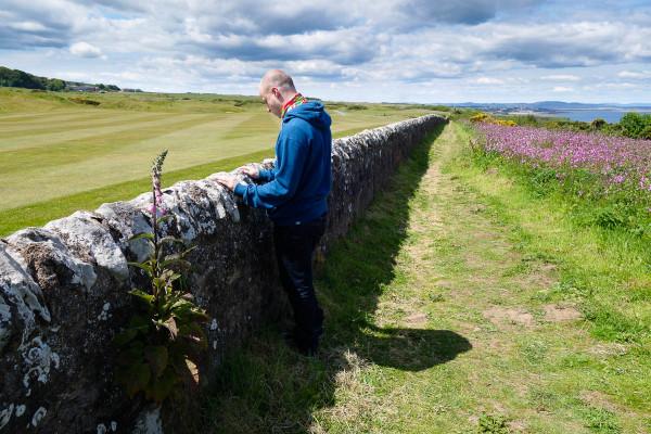 scotland-views-2