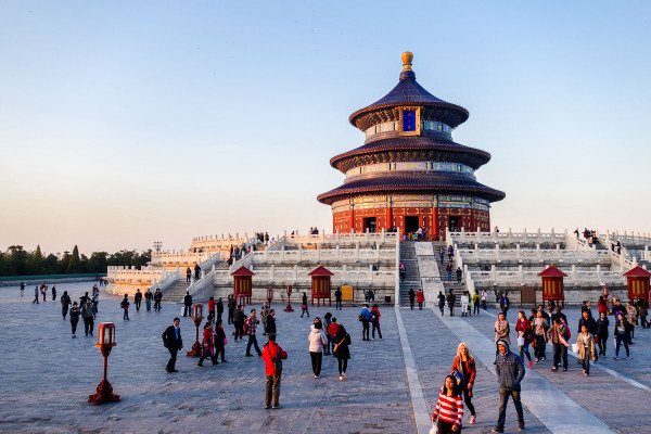 china-temple-of-heaven-1