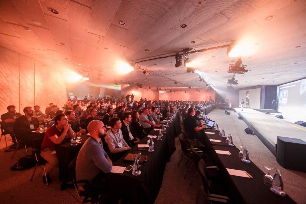 security-analyst-summit-2016-2