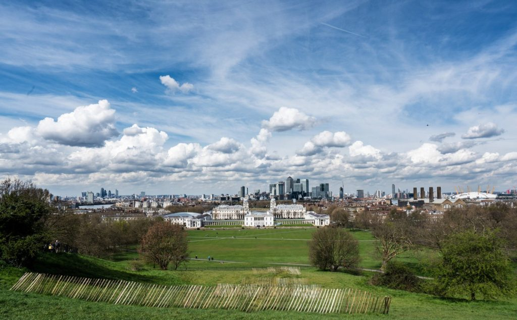 london-uk-greenwich-thames-path-walk-19