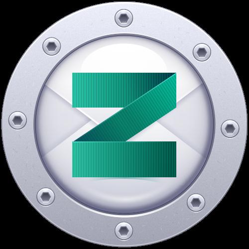 ZETA Shield