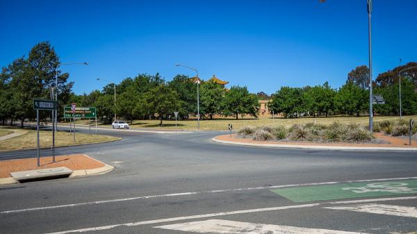 Australien_Canberra_2
