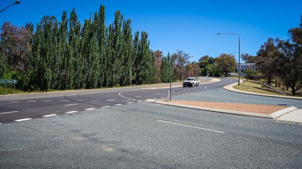 Australien_Canberra_3