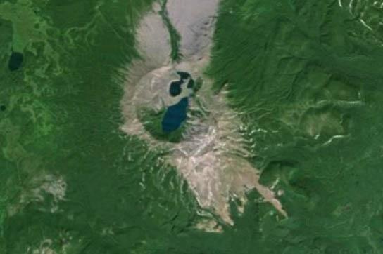 kamchatka-ksudach-volcano-16