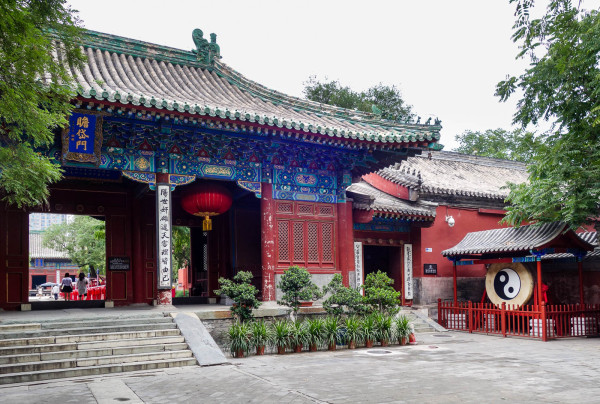 beijing-temples-china-1