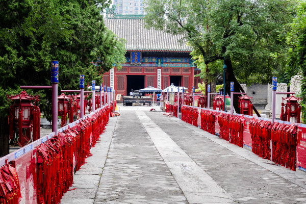 beijing-temples-china-2