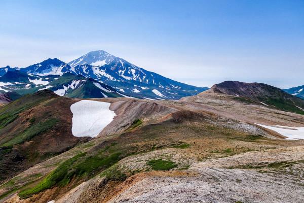 kamchatka-volcanoes-1