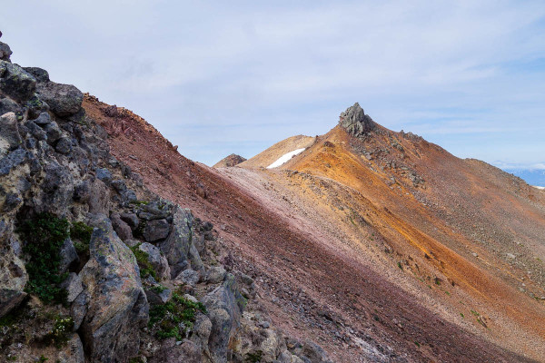 kamchatka-volcanoes-koshelevsky-3
