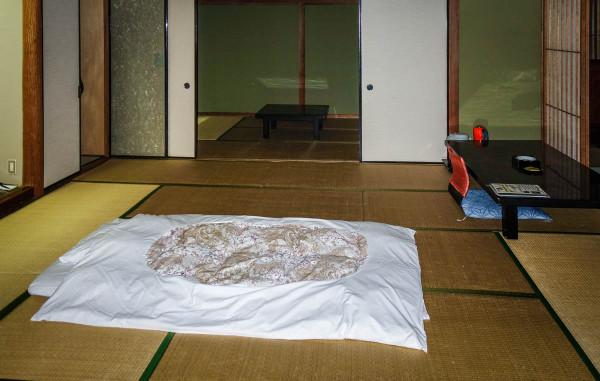 japan-marathon-1