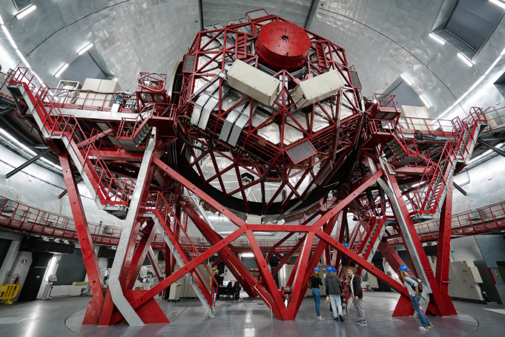 canary-telescope-2