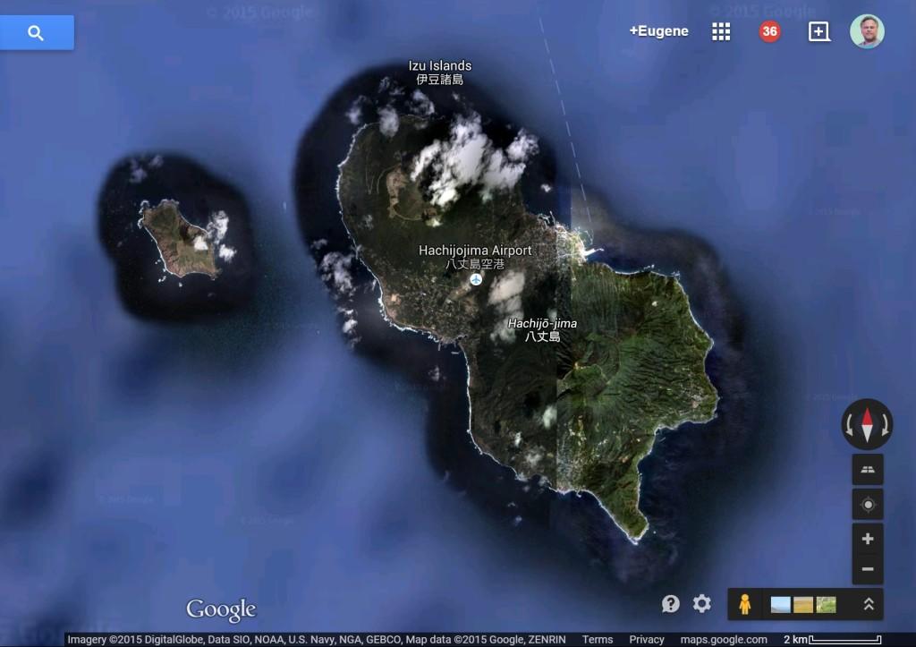 hachijojima-island-japan-1