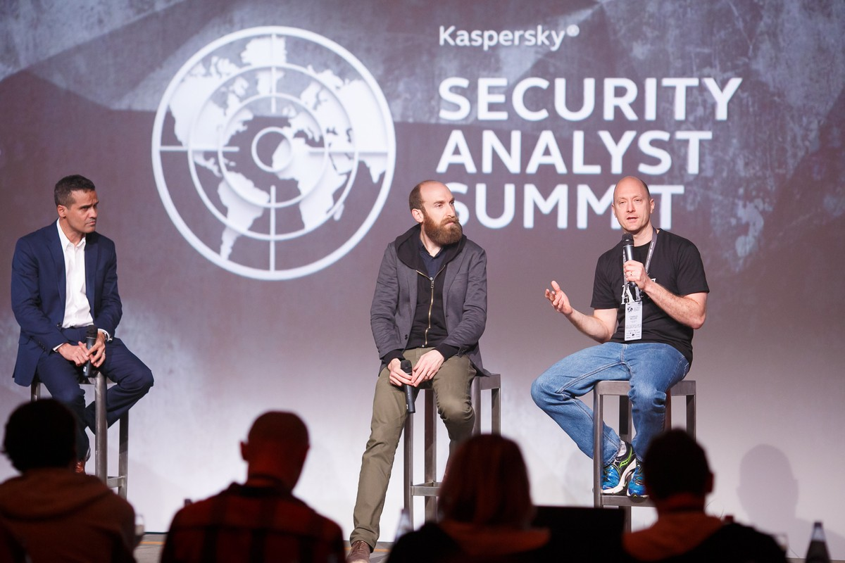security-analyst-summit-2016-21
