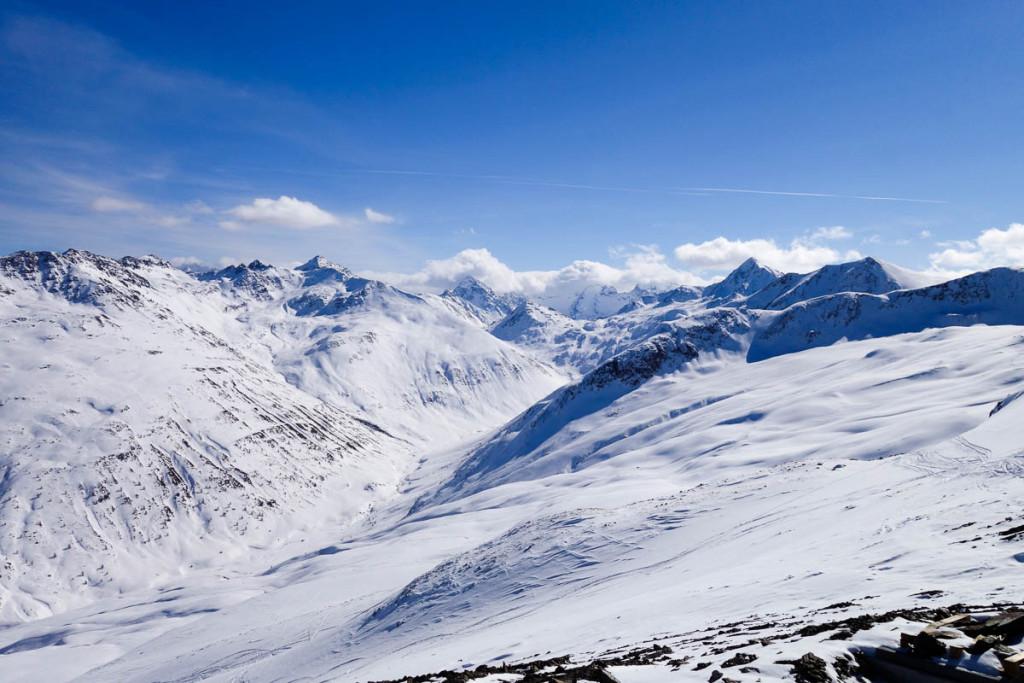 livigno-italy-ski-1