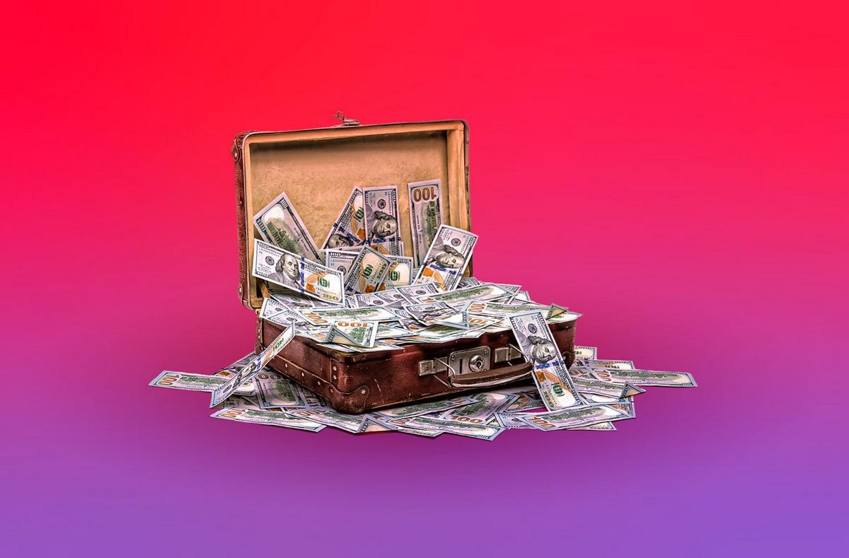 身代金:支払うべきか支払わざるべきか?それが問題だ