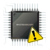 - microchip - WebAssembly Changes Could Ruin Meltdown/Spectre Browser Patches | Threatpost