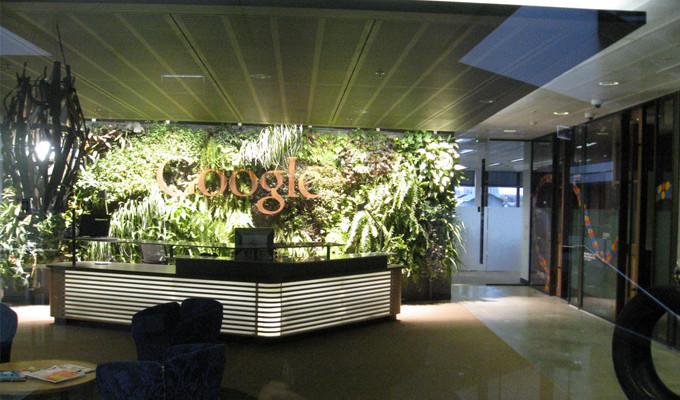 sydney google office. Researchers Hack Google Office\u0027s Building Management System Sydney Office