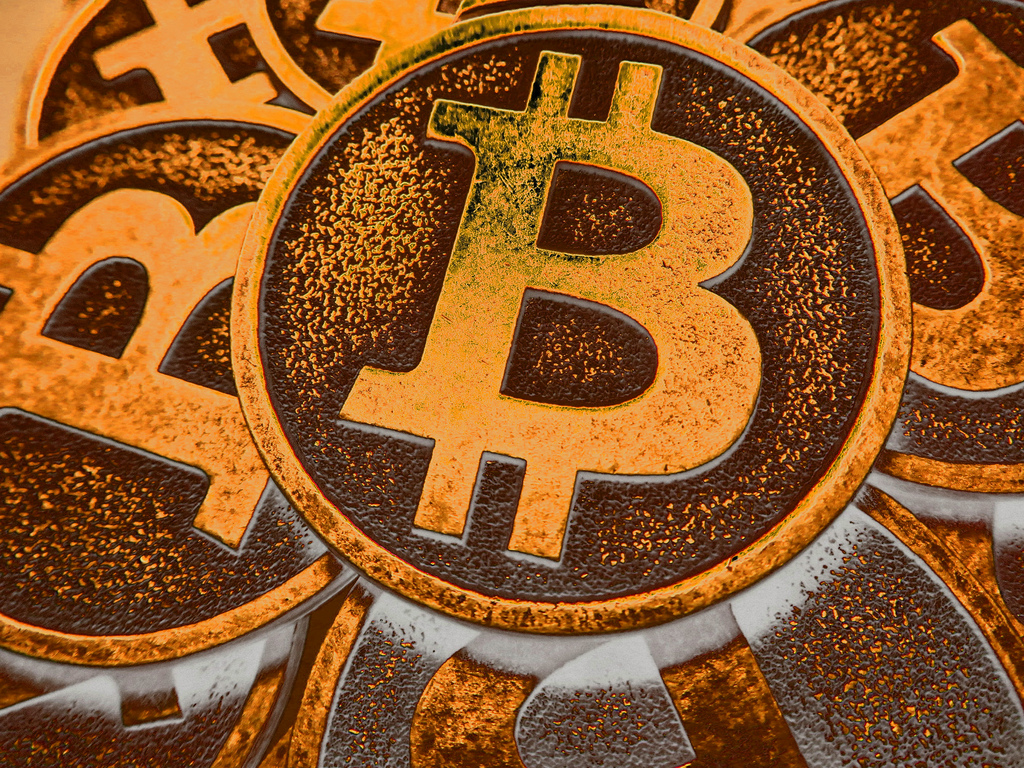 Bitcoin transaction malleability flaw resolved threatpost the bitcoin transaction malleability flaw resolved threatpost the first stop for security news biocorpaavc Gallery