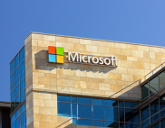 microsoft disables search protect