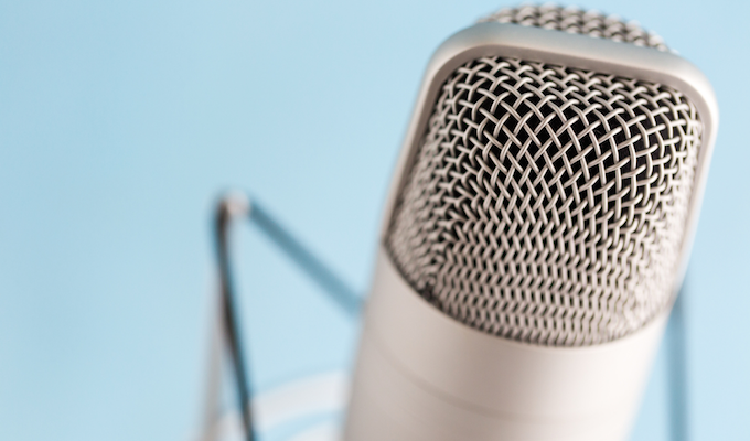 - podcast 680x400 - Threatpost News Wrap Podcast for June 8 | Threatpost