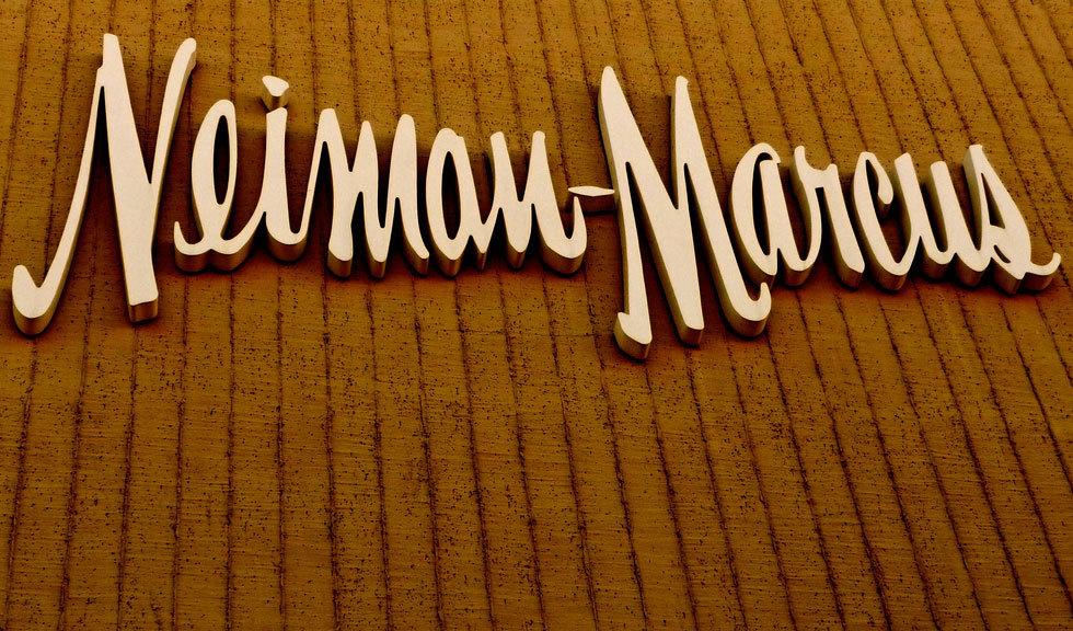 Neiman Marcus breach