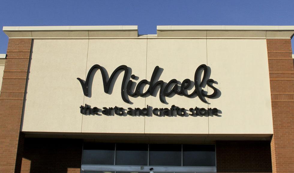 Michaels breach