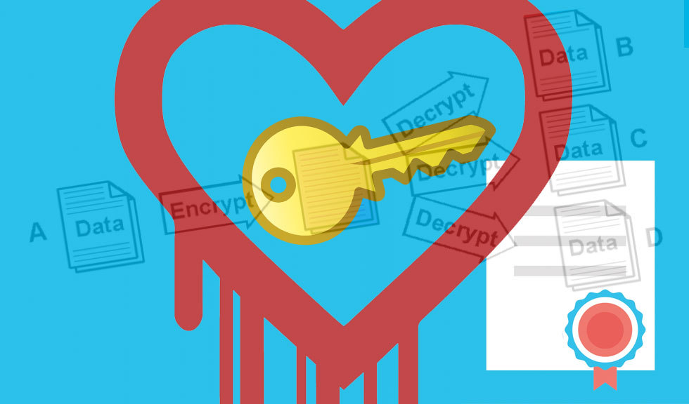 2. Seriousness of OpenSSL Heartbleed Bug Sets In