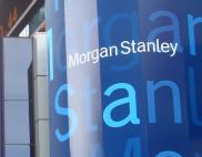 Morgan Stanley Insider Theft