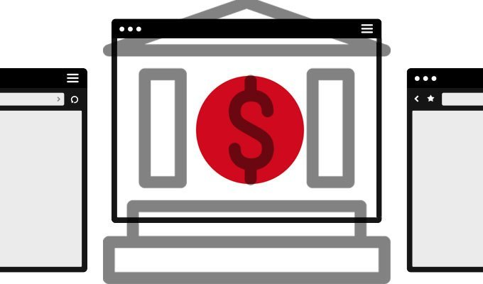 Ursnif Banking Trojan Spreading In Japan