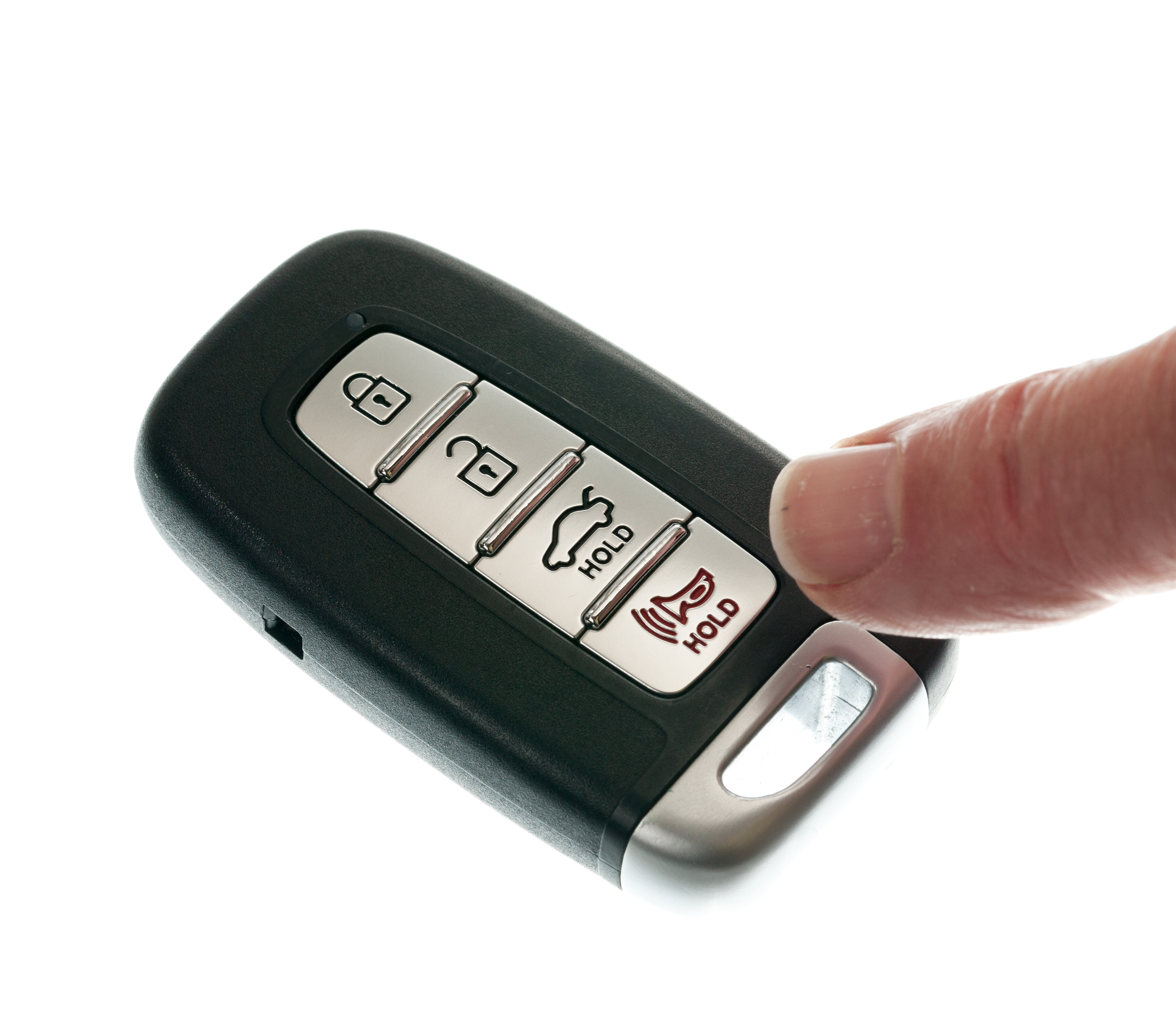 simple car hack open millions wireless key systems threatpost the first stop for security news. Black Bedroom Furniture Sets. Home Design Ideas