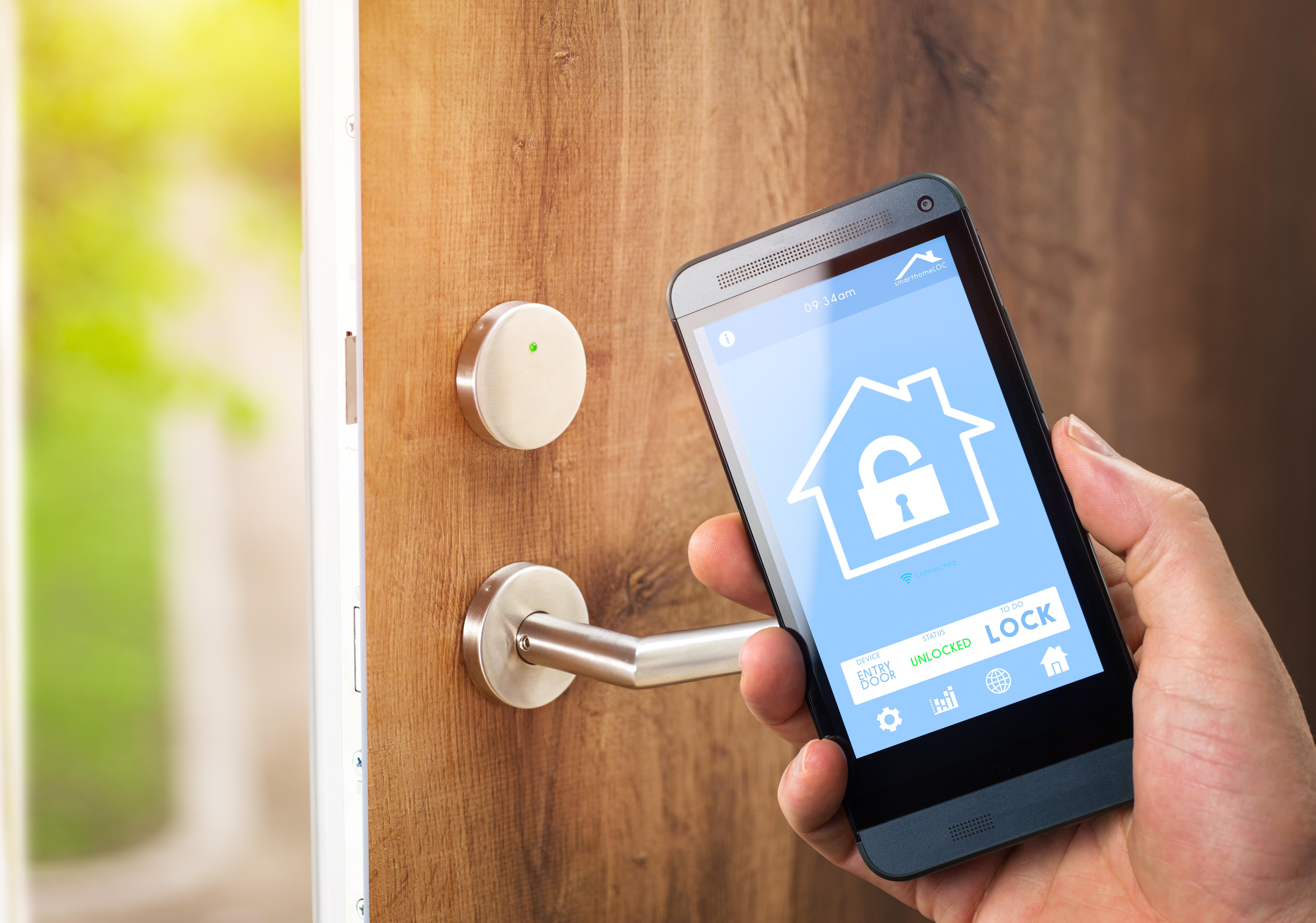 new fingerprint nuki of s door locks full doors model best keypad for europe smart bluetooth youtube lock size adel biometric the