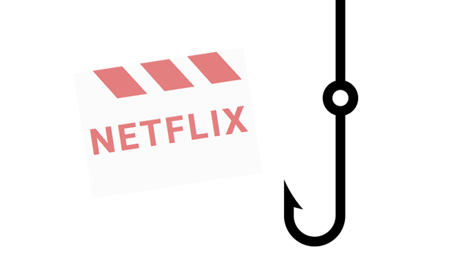 Quickflix started out back in as a platform offering the same online DVD rental service Netflix was perfecting overseas. It targeted Australia and New Zealand and eventually launched a paid.