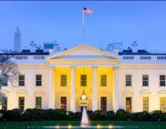 threatpost_White House