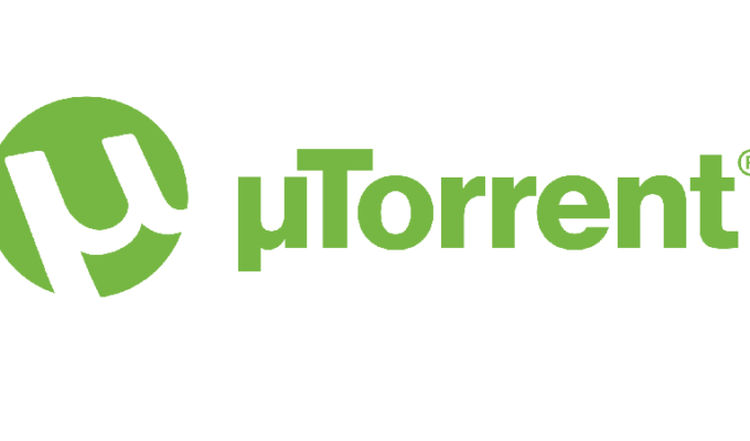 Utorrent users warned of remote code execution vulnerability utorrent users warned of remote code execution vulnerability stopboris Gallery