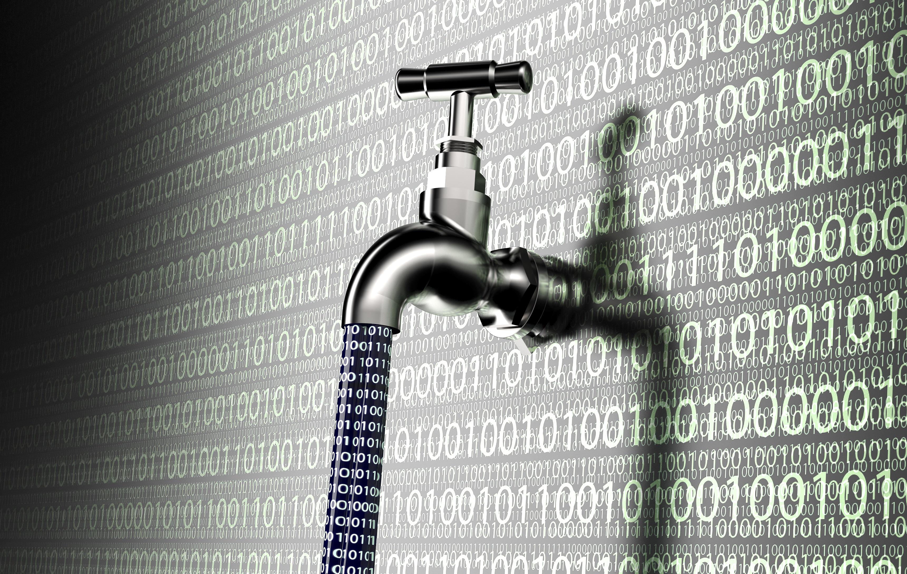 Leaky_server_aws_data