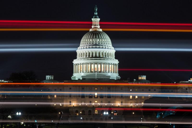 Senate_us_washington